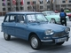 L'avis propriétaire du jour : 314116 nous parle de sa Citroën Ami 8 de 1974