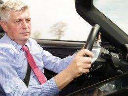 Scandale Volkswagen: remaniement chez Porsche
