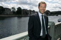 Belgique : le Printemps de l'environnement est lancé