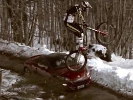 Peugeot Italia fait la promotion du restylage du RCZ avec une belle vidéo