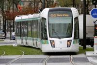 Paris : enquête publique concernant l'extension du T3