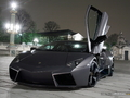 Photos du jour : Lamborghini Reventon