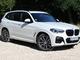 Essai - BMW X3 30e : que vaut le premier X3 hybride rechargeable ?