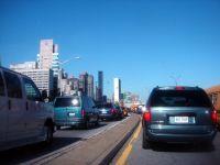 Agence internationale de l'énergie : les Etats-Unis vont davantage polluer dans les années à venir...
