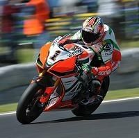 Superbike - Phillip Island: Vers une association des pilotes en 2011 ?