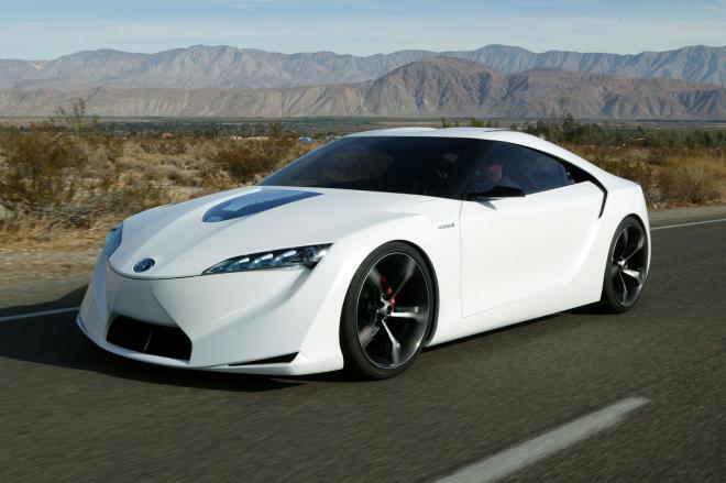 [Image: S0-Future-Toyota-Supra-une-hybride-de-400-ch-74823.jpg]
