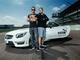 """Lewis Hamilton donne son interview """"la plus rapide"""" en vidéo"""