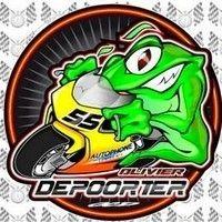 Olivier Depoorter rejoint le team d'endurance DG Sport.