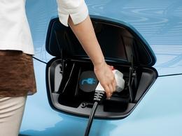 Selon RTE et ErDF, il faudra des chargeurs intelligents pour les autos électriques