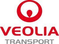 Société O2 Diesel/Veolia Transport : l'agrocarburant O2 Diesel testé en Charente