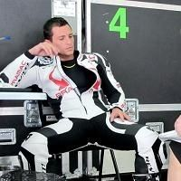 """Moto GP - Randy De Puniet: """"Nous ne faisons que tourner en rond"""""""