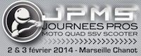 JPMS 2014: une nouvelle formule qui prend la direction du Sud