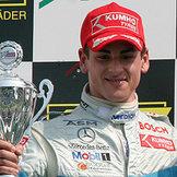 Spyker F1: Sutil coiffe Monteiro sur le fil