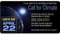 Journée mondiale de la Terre le 22 avril : Imagine LMV HumanCar au rendez-vous !