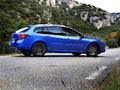 Essai vidéo - Nouvelle Renault Laguna : moins moche et méchante
