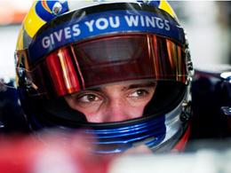 F1- Vergne et Ricciardo chez Toro Rosso dès 2012!