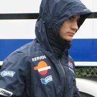 Moto GP - France: Pedrosa peut aussi faire le spectacle