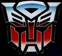 Transformers: La bande-annonce