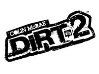 Colin McRae Dirt 2, le test (avec Ken Block ?)