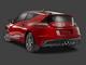 HPD met 190 ch dans le coupé Honda CR-Z