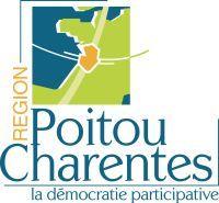 Région Poitou-Charentes : un appel à projets pour des autos électriques à bas coût