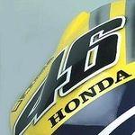 Moto GP: Pays Bas: Quand Honda reparle de Rossi.