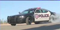 Vidéos: Polices d'ici et d'ailleurs