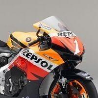 "Moto GP: Pays Bas D.2: Horiike boss du HRC: ""Notre moto est ratée""."