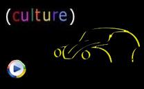 Vidéos: Pour publivores automobiles. Partie 1