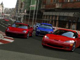 Résultats de sondage: Vous êtes 77% à vouloir acheter Gran Turismo.