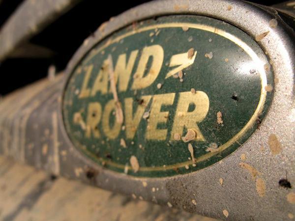 Le petit Land Rover à 20 000 euros pour bientôt ?