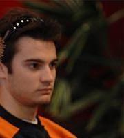 Moto GP: Pays Bas: Pedrosa, le moral au plus bas.
