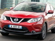 Renault-Nissan: nouvelles accusations sur la présence de logiciels truqueurs