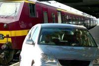 Avec Railease, la voiture et le train deviennent des associés !