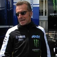 Moto GP - France: Colin a loupé l'occasion pour Tech3