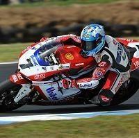 Superbike - Supersport: Les courses de Phillip Island en images et les classements dans les championnats