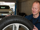Bien choisir ses pneus: tous nos conseils