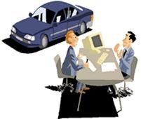 Bien-acheter-sa-voiture-pour-une-transaction-sans-soucis-52629.jpg