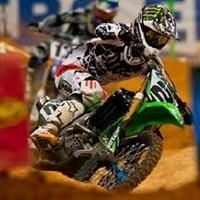 SX 2011 - Atlanta : Reed et Stewart offre la victoire à Ryan Villopoto