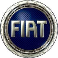 Fiat, marque avec la meilleure moyenne de CO2 en Europe