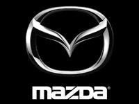 Mazda rejoindra Audi, Porsche et Acura en ALMS!
