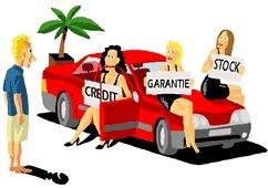 Bien-acheter-sa-voiture-a-qui-acheter-professionnels-ou-particuliers-52631.jpg