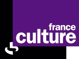 (Minuit chicanes) Sur France Culture aussi on préfère l'essence au diesel!