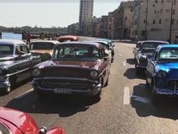 Fast and Furious 8 : Cuba est au casting