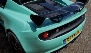 Lotus renoue enfin avec les profits
