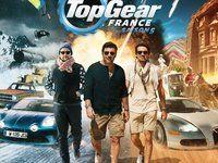Top Gear France: la saison 5 lancée le 19décembre