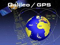 Galileo vs GPS : bientôt la fin du monopole américain ?
