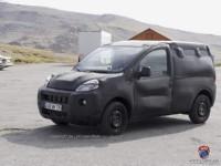 Fiat-PSA-Tofas 'Minicargo' : ne m'appelez pas Partner/Berlingo 2 !