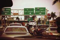 Etats-Unis/Projet : des normes d'efficacité énergétique plus sévères pour faire baisser la pollution auto