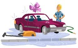 Bien-vendre-sa-voiture-preparer-sa-voiture-52649.jpg